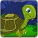 小乌龟要回家