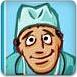 器官移植手术