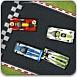 超级赛车锦标赛