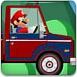 马里奥的小卡车2