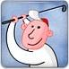 猴先生高爾夫球賽