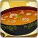 亚洲鲜虾汤