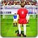 世界杯足球赛2010中文版