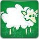 食草动物记忆