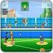 恐��棒球