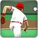 職業棒球大聯盟