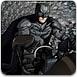 蝙蝠俠午夜飛車
