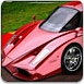 3D速度赛车