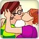 马科斯之吻