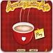 卡布奇諾藝術咖啡