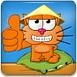 小猫环游世界3
