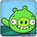 綠豬消消樂