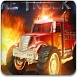消防救急车2修改版