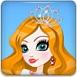 白雪公主的女儿