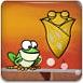 树蛙寻宝关卡全开版