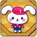 可爱兔子冒险2