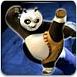 功夫熊猫2拼图