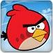 捉愤怒的小鸟