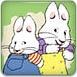 小兔子记忆翻牌