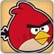 愤怒的丑鸟第一季
