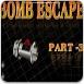逃离炸弹房间3