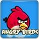愤怒的小鸟1.3