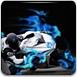 3D街機摩托