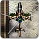 豹纹直升机