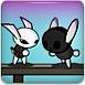 兔子杀戮2无敌版