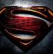 超級英雄救世界