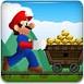 馬里奧黃金礦工