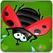 瓢虫战斗机