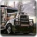 大卡车司机停车5