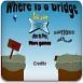 桥在哪里2