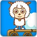 羊羊挑战100层无敌版