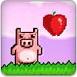 猪猪先生大逃亡