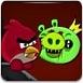 愤怒的小鸟万圣节冒险