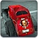 3D古董车竞赛