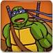 新忍者神龟无敌版