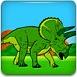 恐龍王座爭霸戰