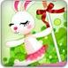 水镜兔子跳