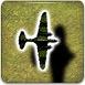 飛機戰場2選關版