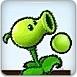 豌豆射手VS憤怒的小鳥