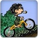 自行车循环赛2无敌版