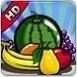 果蔬连连看2