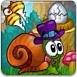 蜗牛鲍勃找房子5中文版