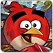 愤怒的小鸟拼一拼