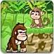 小猴父子冒險記