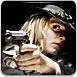 美女狙击手2