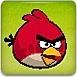 愤怒小鸟疯狂射击